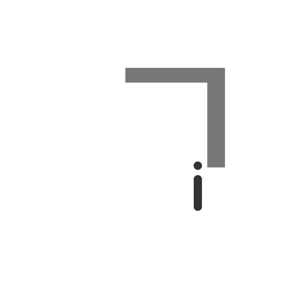 image of inceptiondesigns logo