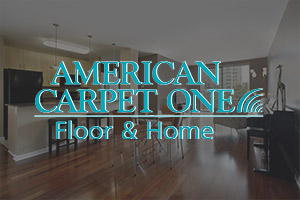 image link to american carpet one website
