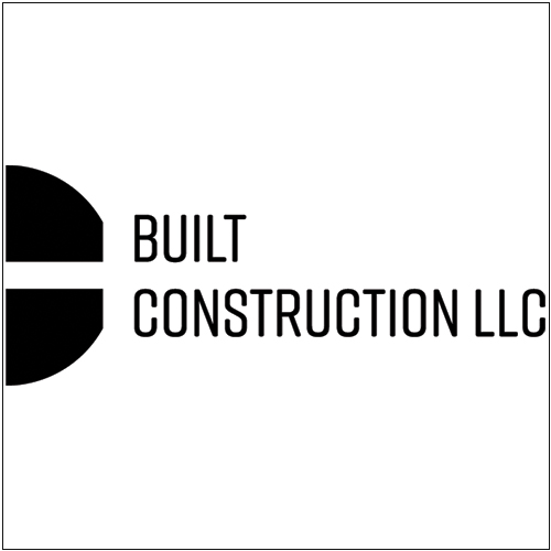 logo for Built Construction