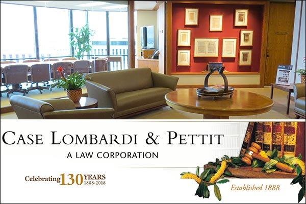 link to case lombardi pettit website