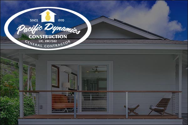 image link to Pacific Dynamcis Construction website