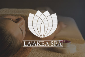link to laakea spa site